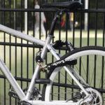 Ασφάλειες Ποδηλάτων
