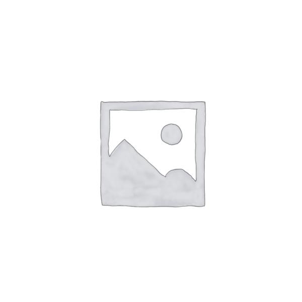 Κελύφη-Καβούκια αυτοκινήτου